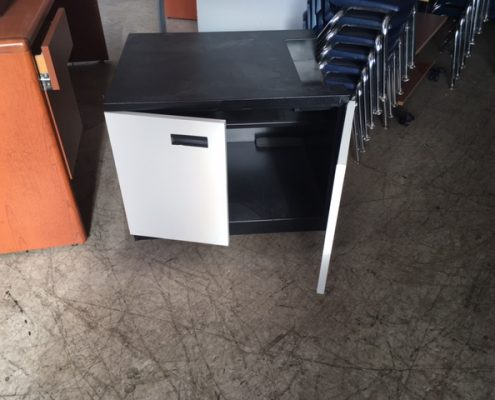 Used Cabinet