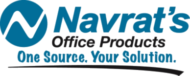 Navrat's Office Products
