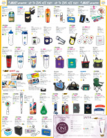 bic graphics flyer