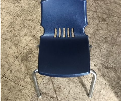 HON-student-chair